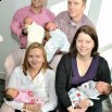 Nambour Selangor Obstetricians / Gynaecologists